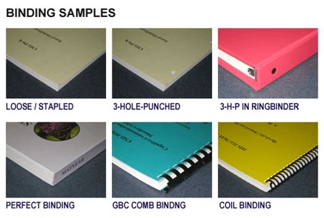 Dissertation binding cardiff prices